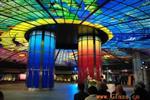 艺术玻璃技术培训---立足品牌