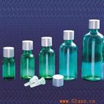化妆品精油瓶