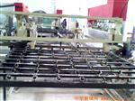 钢化,中空,夹胶等玻璃生产机械