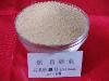 石英砂海砂0.5-1.0mm
