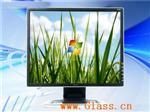 高透光、低反射玻璃蒙砂粉ST-105