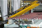 LOW-E玻璃生产线