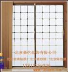 北京玻璃贴膜/北京磨砂膜磨砂膜