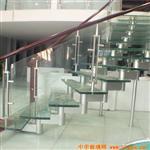 北京华翔通州钢化玻璃
