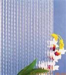 6毫米螺纹压花玻璃