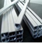 中空铝条生产厂家