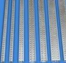中空铝隔条批发中空铝条报价中空铝隔条厂家代理价格