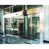 北京华翔玻璃钢化玻璃