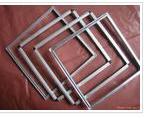 中空玻璃铝隔条型号价格甘肃中空铝条报价河北中空铝隔条厂家代理