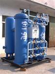 浮法玻璃专用退火炉(制氮机、氨分解炉、镍触媒、分子筛)