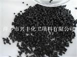 制氮用碳分子筛煤质碳分子筛