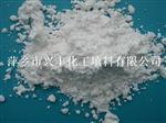 干燥用分子筛活化粉
