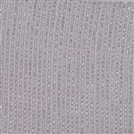 ST35夹绢夹丝玻璃夹丝材料