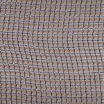ST33金银夹绢夹丝玻璃夹丝材料