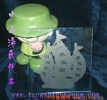 专业生产绿色环保型玻璃蒙砂膏
