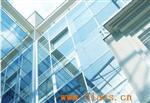 株洲玻璃窗隔热防晒贴膜