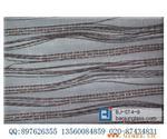 夹丝材料纱线类材料