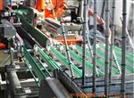 光電玻璃自動生產流水線
