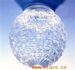各种玻璃制品,玻璃灯罩