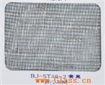夹丝玻璃材料ST48-2