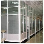 供應玻璃隔斷