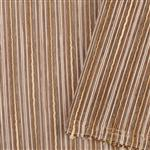 A15-3棕白色夹丝夹娟玻璃夹层材料