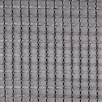玻璃夹丝中间夹层材料ST8