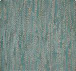 Y01空间装饰材料夹层夹丝材料