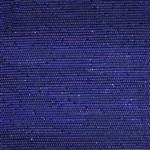 艺术玻璃夹丝材料流星雨系列J47