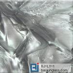 玛瑙膜LY-1~LY-3强化玻璃夹层材料