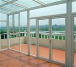 宁波市中空、夹胶、镀膜钢化玻璃、隔音玻璃,LOW-E双层玻璃