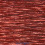 Y05夹丝玻璃绢网材料