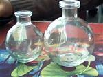 各种优质高档化妆品瓶香水瓶香薰瓶