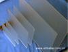 3.2超白太阳能光伏玻璃,平板热水器盖板玻璃,超白低铁布纹钢化玻璃,光伏组件玻璃