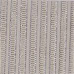 编织类EVA夹胶夹丝玻璃材料A11