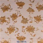 TF-007A/BEVA夹胶玻璃夹丝夹绢材料