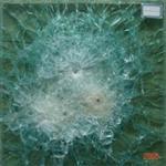 昆明鋼化夾層玻璃
