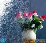 花纹玻璃厂家加工香梨长虹四季红海棠钻石银龙花纹玻璃花纹玻璃花纹玻璃价格