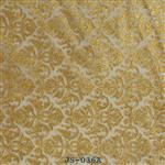 JS-036夹丝玻璃绢丝材料