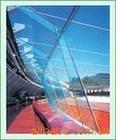 台湾可热弯防弹玻璃