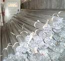 中空铝条/中空玻璃铝条/中空玻璃铝隔条
