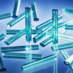 钝化二极管、干簧管玻璃管