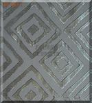 移门玻璃绢丝材料HF-D05-1