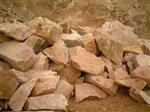 天然钾长石