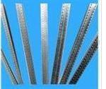 江苏扬州中空铝条规格标准