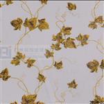 3694花纸艺术夹层玻璃材料