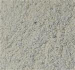 销售白云石子白云石粉及其超细粉