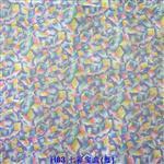 七彩宝盒幕墙装饰玻璃夹胶夹丝材料