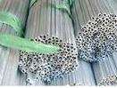 中空铝条/规格标准的中空铝条厂家