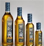供应优质橄榄油瓶